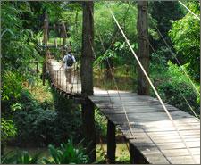 BOB - Bay of Bengal Resorts