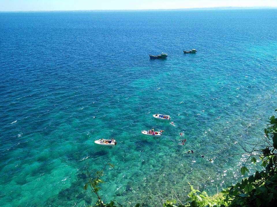 Amazing BOB - Bay of Bengal Resort